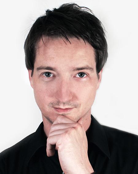 Andreas Wiedermann