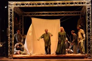 Macbeth14