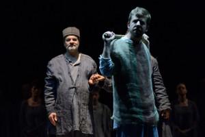 Macbeth13