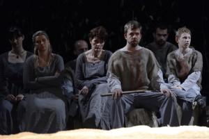 Macbeth12