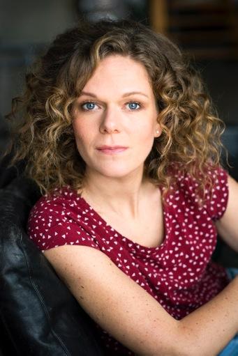 Sophie Meinecke